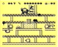 Donkey Kong 94 preview 2.png