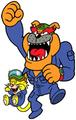 Dribble and Spitz WarioWare Mega Party Games.png