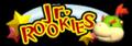 Jr Rookies Logo-MSB.png