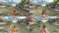 MK8D 4-Player Gameplay Screenshot.png