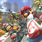 Preview for a Mario Kart 8 Deluxe Play Nintendo opinion poll. Original filename: <tt>1x1-MK8D.a25bebd1.jpg</tt>