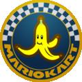 MKL Icon Banana Cup.png