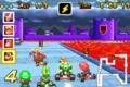 MKSC Bowser Castle 3 Screenshot.png