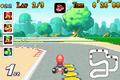 MKSC Mario Circuit 2.png