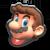 Mario (Hakama)