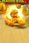 MKT Tour18 CoinRush.png