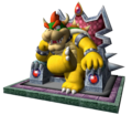 MP4 Bowser.png
