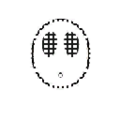 MPT Shy Guy Emblem.png