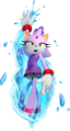 MSOGT Blaze Swimming.png