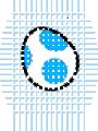 MTO Light-blue Yoshi Emblem.png