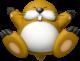 Monty Mole Super Sluggers.png