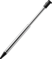 Nintendo3DS Stylus.png