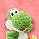 Preview for Poochy & Yoshi's Woolly World Fun Personality Quiz