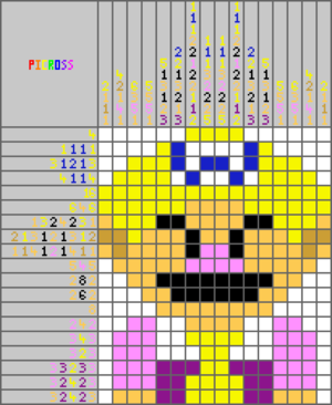 Picross 160-4 Solution.png