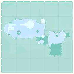 SMO Lake Brochure Map.png