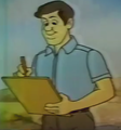 Saturday Supercade Jenny's father.png