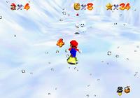 Snowman's Land Star 5