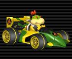 Sprinter-BowserJr.png