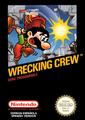 WC Spanish NES Box Art.png
