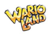 WarioLandLogo 2.png