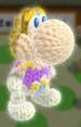 Zelda Yoshi.png