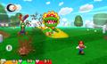 3DS Mario LuigiPaperJam scrn02 E3.png