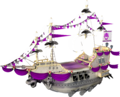 Airship Bowser SMO render.png