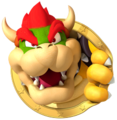 Bowser CG icon.png