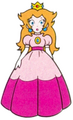 Classic Princess Peach.png