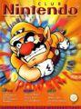 Club Nintendo Germany 1998-2.jpg