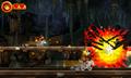 DKCR3D-May Screenshot5.png
