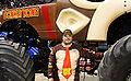 DK truck krmel.jpg
