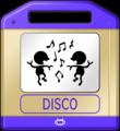 Disco - Game & Wario.png