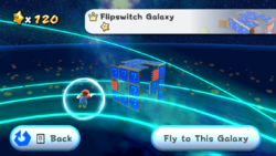 Flipswitch Galaxy.png