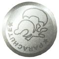 G&WG2 - Parachute emblem.png
