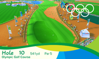 GolfRio2016 Hole10.png