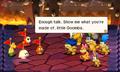 GoombaWorth MinionQuest.png