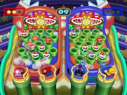 Herbicidal Maniac from Mario Party 7