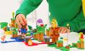 LEGO Super Mario Set.png