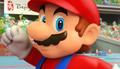M&SatOG Intro Mario.png