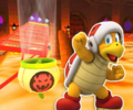 MKT Icon BowsersCastle2TGBA FireBro.png