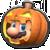 Mario (Halloween)