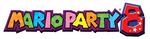 MP8 Logo.png