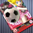 Option in a Play Nintendo opinion poll on who to pick as a leader in baseball and soccer in Mario Sports Superstars. Original filename: <tt>1x1-MSS_team_capt_peach.6ef5f3152e16d0ba.jpg</tt>