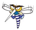 Mastah Mosquito CharacterManual.png