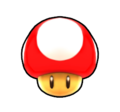Mkagpdx mushroom.png