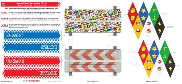 PN MKLHC Print Play print.jpg