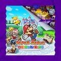 Play Nintendo PMTOK Release Date preview.jpg