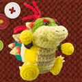 Poochy's Mix-Up Puzzle 3.jpg