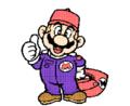SMBPW Mario in Helmet.png